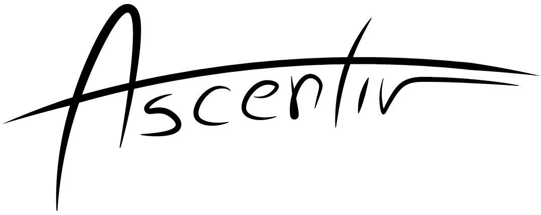 Ascentiv.fr